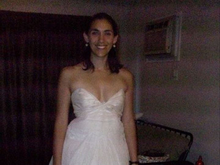 Tmx 1289921665907 Astoriabride Brooklyn wedding dress