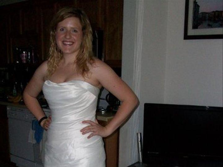 Tmx 1289921713063 Coloradobride1 Brooklyn wedding dress
