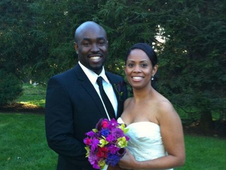 Tmx 1289921720126 Janetjapaafter1 Brooklyn wedding dress
