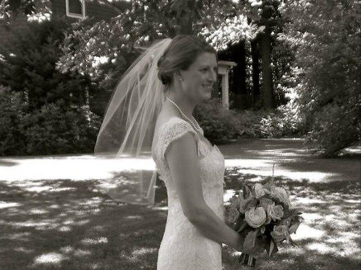 Tmx 1289921723985 Julieborbeauafter Brooklyn wedding dress
