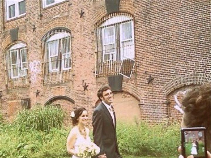 Tmx 1289921732235 Knitterbridebustled Brooklyn wedding dress