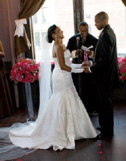 Tmx 1289921734641 Kyadressprofile Brooklyn wedding dress