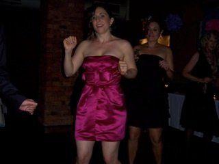 Tmx 1289921827641 MollyRundbergreceptiondress Brooklyn wedding dress