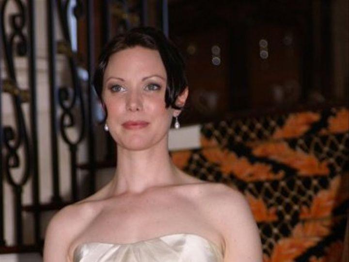Tmx 1289921962516 Redhookbride1 Brooklyn wedding dress