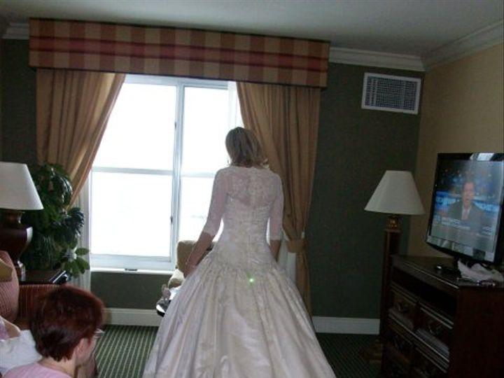 Tmx 1353008006604 Israelibridebustletrain Brooklyn wedding dress