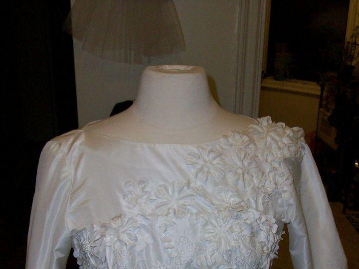 Tmx 1353008360617 Verawangbuildup3 Brooklyn wedding dress