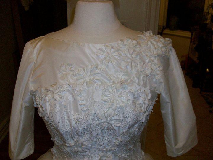 Tmx 1353008377081 Verawangbuildup5 Brooklyn wedding dress