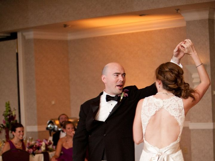 Tmx 1353008782216 KarlyKaplanbustle Brooklyn wedding dress