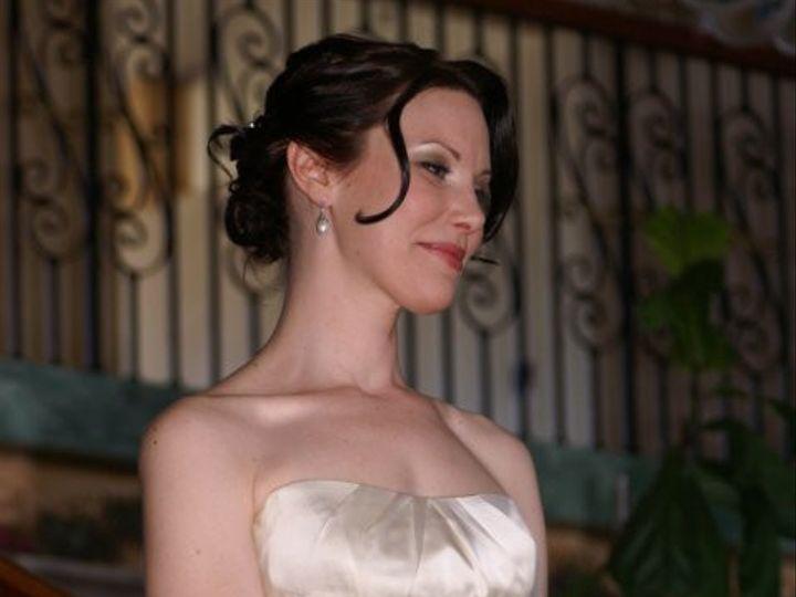 Tmx 1425503970742 1331410150148011360475794355474119722461589164n Brooklyn wedding dress