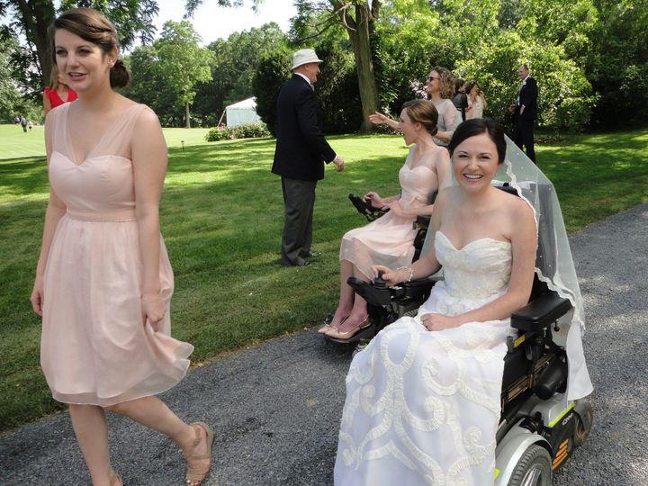 Tmx 1425503987549 Alexandra 1 Brooklyn wedding dress