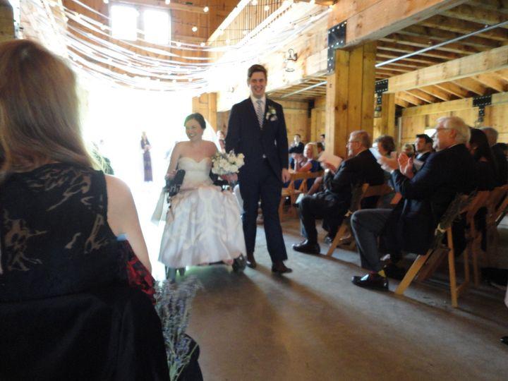 Tmx 1425504017495 Alexandra 2 Brooklyn wedding dress