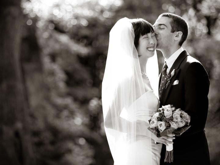 Tmx 1425504108587 Clark 153 Brooklyn wedding dress