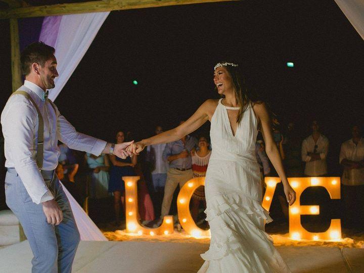 Tmx 1425504131981 Deana Speck Brooklyn wedding dress