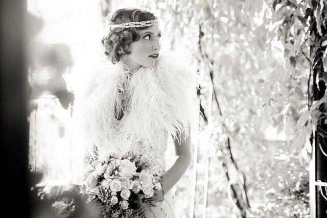 Tmx 1425504142016 Image 1 Brooklyn wedding dress