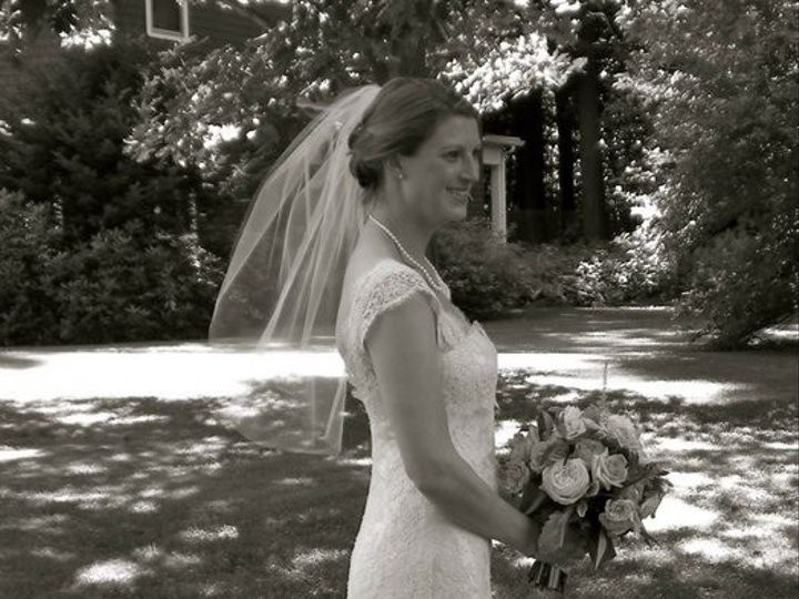 Tmx 1425504182224 Julie Borbeau Turner After Brooklyn wedding dress