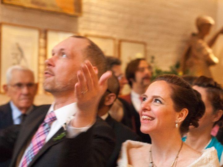 Tmx 1425504189919 Last Import   2 Brooklyn wedding dress