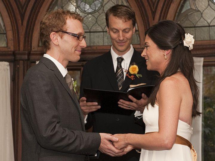 Tmx 1425504228270 Montauk Club Bride Brooklyn wedding dress