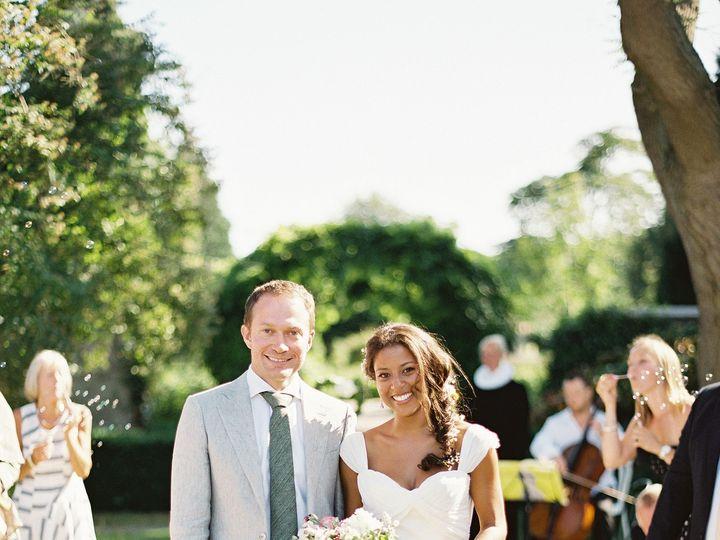 Tmx 1425504246770 Posey Bride Brooklyn wedding dress