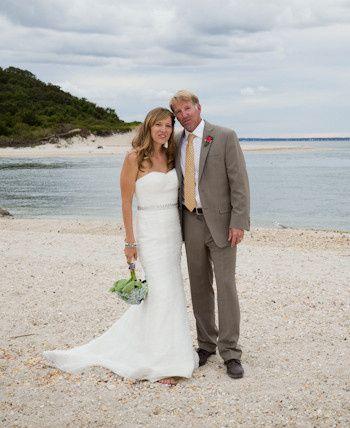 Tmx 1425504328786 Sarah Luckey1 Brooklyn wedding dress