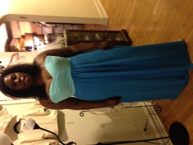 Tmx 1462377596160 Img0391 Brooklyn wedding dress