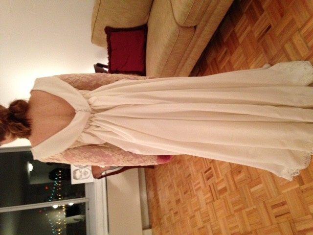 Tmx 1462377605840 Img0485 Brooklyn wedding dress