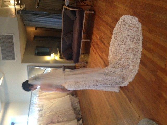 Tmx 1462377627600 Img1048 Brooklyn wedding dress