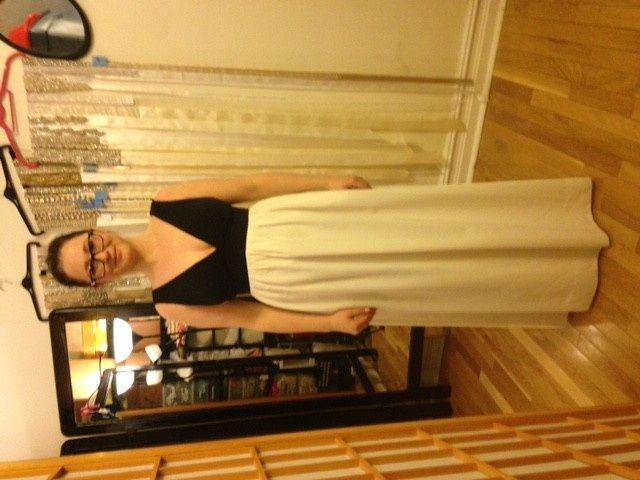 Tmx 1462377646340 Img1128 Brooklyn wedding dress
