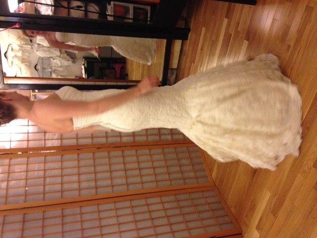 Tmx 1462377666448 Img1254 Brooklyn wedding dress