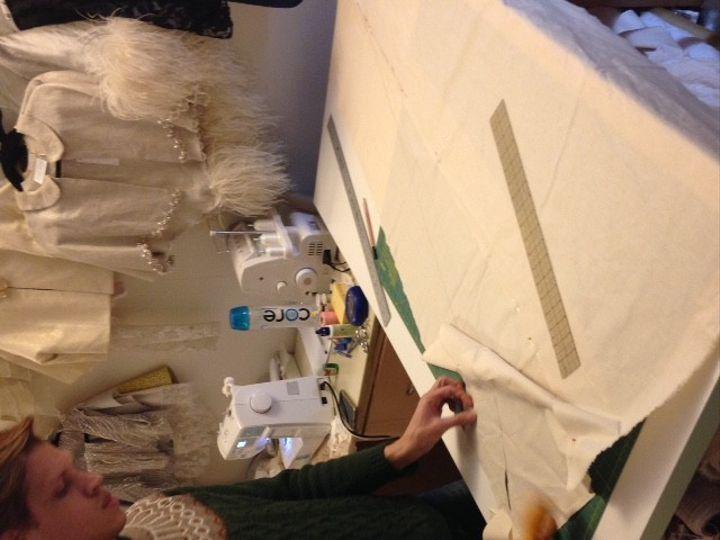 Tmx 1462377684584 Img1683 Brooklyn wedding dress