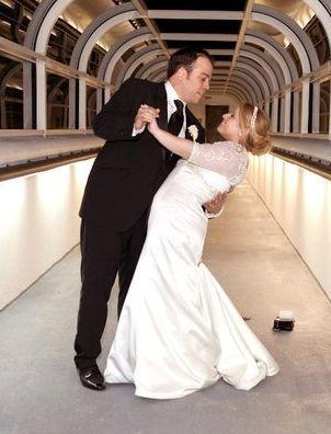 Tmx 1528493418 2a0a42e544e0e6b1 1528493416 83717c0df529d529 1528493416458 3 Aliza Palgon Levy  Brooklyn wedding dress