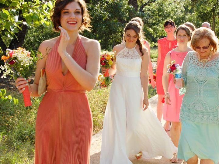 Tmx 1528493535 99bb20d49ab2d587 1528493533 5866debb13a050a2 1528493531767 7 Dori Glanz Alt Brooklyn wedding dress
