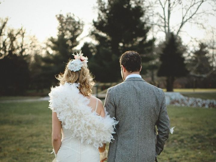 Tmx 1528493538 D1fa2e678ce88fd7 1528493538 E37a9cf3222e2769 1528493537425 8 Erin 5 Mallory   J Brooklyn wedding dress