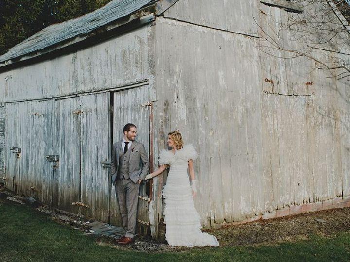 Tmx 1528493542 5b33f44b09c00ecc 1528493541 B0d166c708ee62c5 1528493540809 9 Erin 1 Mallory   J Brooklyn wedding dress