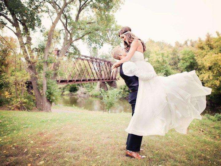 Tmx 1528493555 E8120342111aea9b 1528493554 70d36eb55c8a4f00 1528493553857 10 Juno Headband 10 Brooklyn wedding dress