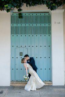 Tmx 1528493567 429d2aeb8d214250 1528493566 76a9db6818a1515e 1528493566522 12 Michelle  LeVine  Brooklyn wedding dress