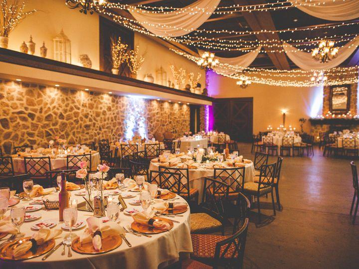 Tmx  Dsc1488 2 51 89370 V2 Leola wedding venue