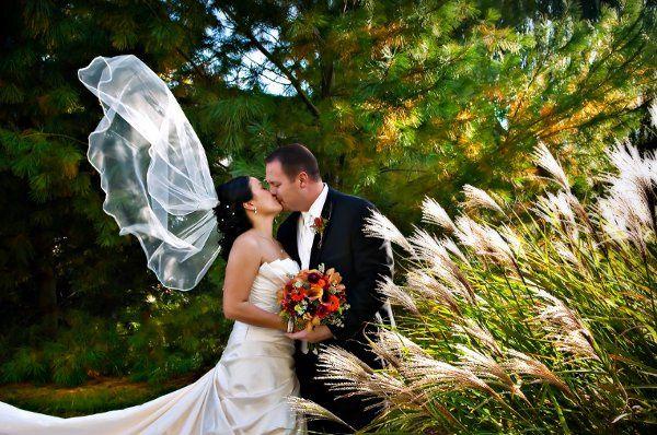 Tmx 1324664615489 PBCSDStonesifer1402filtered Leola wedding venue