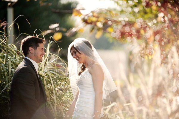 Tmx 1329320120427 SDP201110081415W Leola wedding venue