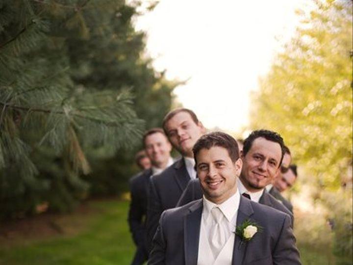 Tmx 1329320125327 SDP201110081432W Leola wedding venue
