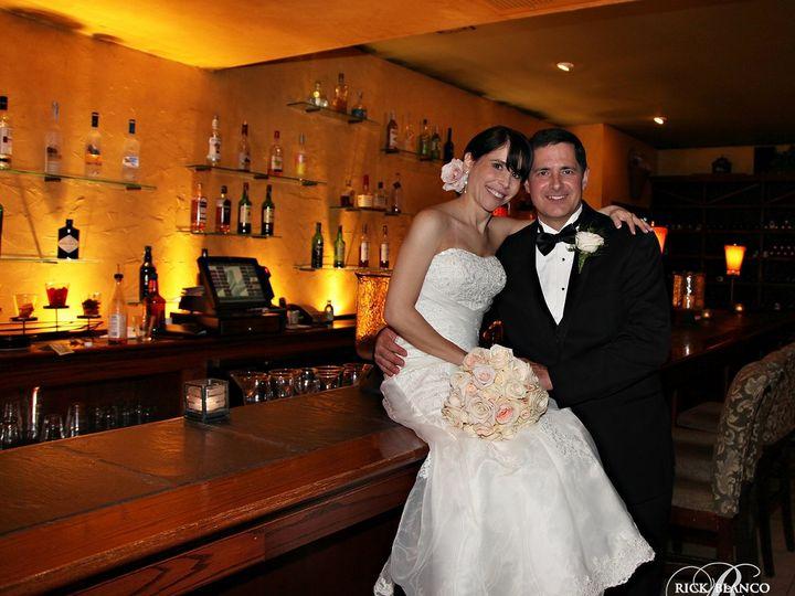 Tmx 1352409777597 Leola9 Leola wedding venue