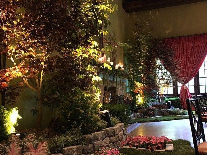 Tmx 1435177580245 Unwin Wedding 6.6.15 Leola wedding venue