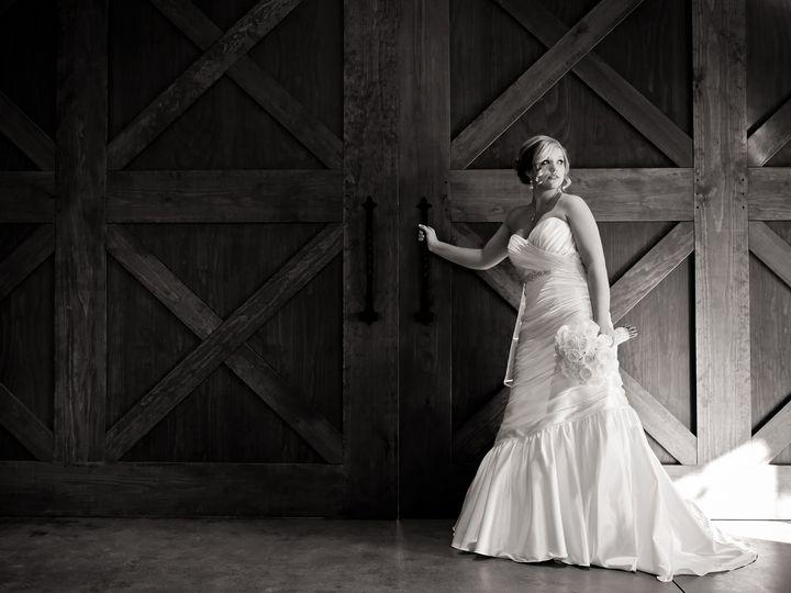 Tmx 1435177902964 Barn Doors   1.18.14 Leola wedding venue