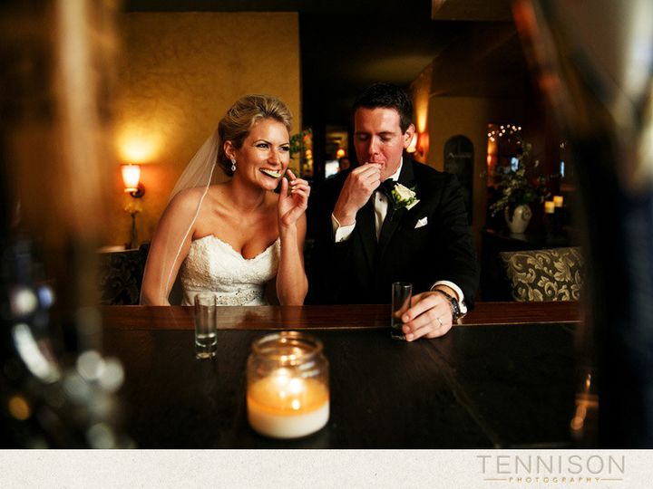 Tmx 1435177915171 026080114 Leola wedding venue
