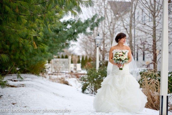 Tmx 1435933229517 Leflar 9 703x468 Leola wedding venue