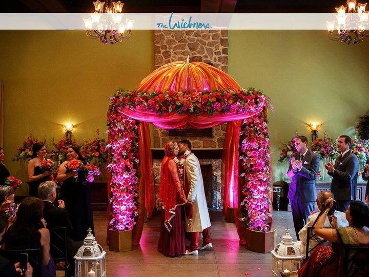 Tmx 1446305036492 11893871101533675238377328139898581071425975o Leola wedding venue