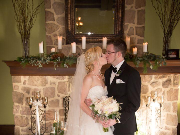 Tmx 1456345900869 0395tarynmccaffrey122715 Leola wedding venue