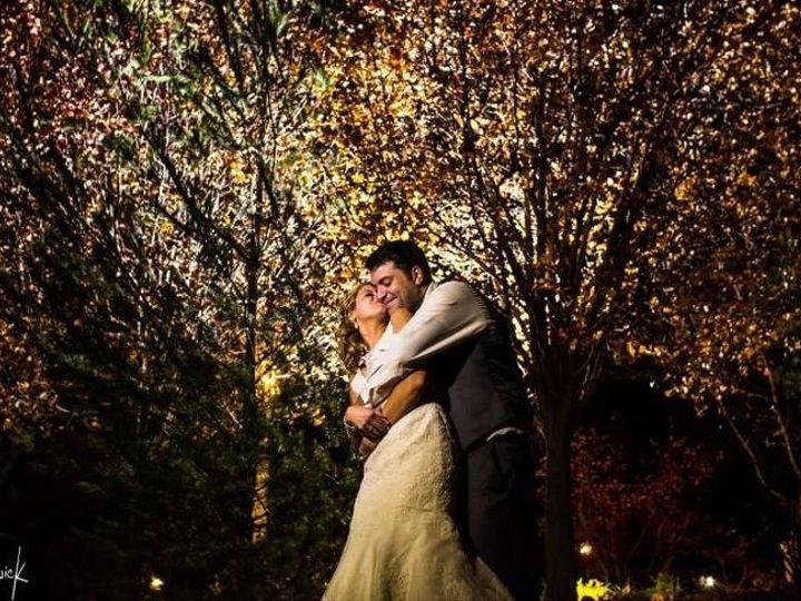 Tmx 1456346521573 Bg In Fall 2 Leola wedding venue