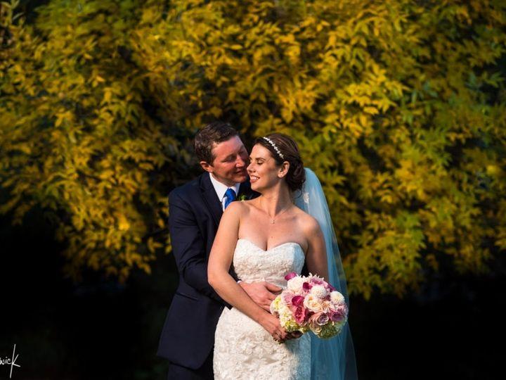 Tmx 1456346547118 Bg With Tree Leola wedding venue