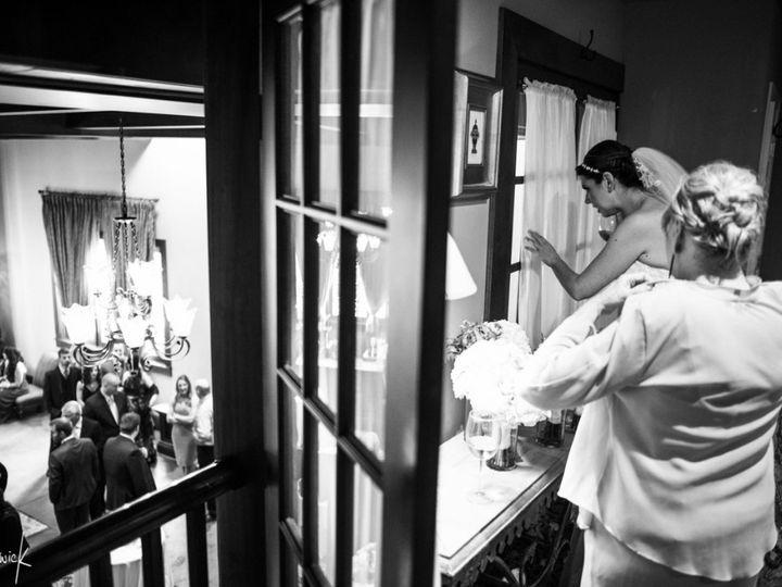 Tmx 1456346566991 Bridal Lounge 3 Leola wedding venue
