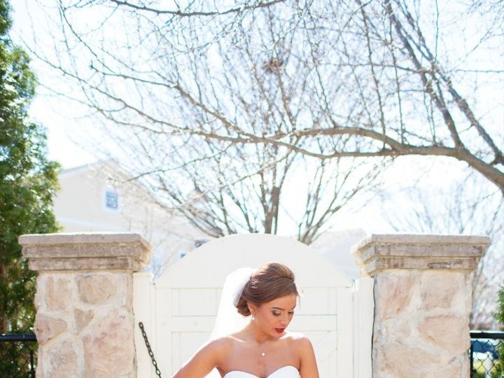 Tmx 1456346604631 Bride Leola wedding venue